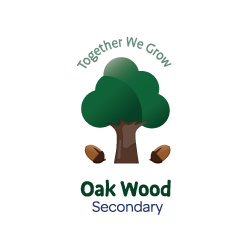 Oak Wood Schools Academy